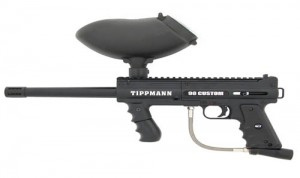tipp98 custom